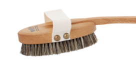 Wellfit Bath Brush