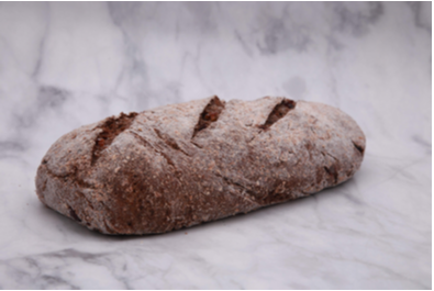 Pre-order Mayse Fresh Sourdough Bread
