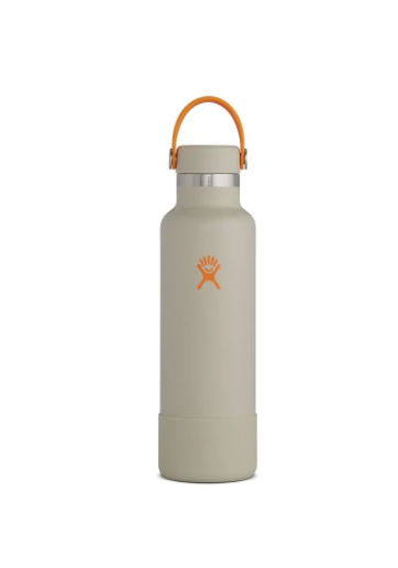 Hydro Flask Timberline Limited Edition Collection