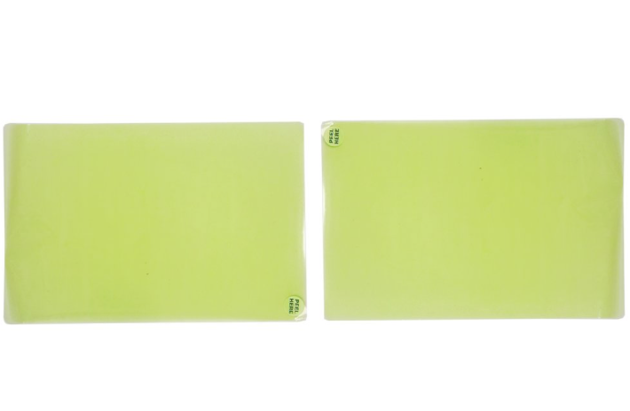 Agreena Silicone 3-in-1 Baker Sheets