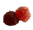 Gummies for Adults: Multivitamins