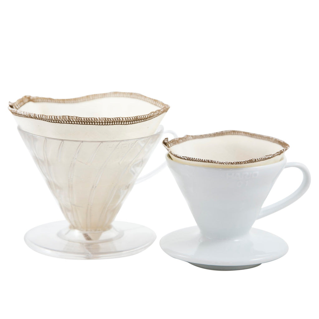 Hario® v60 Style Coffee Filters