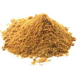 Cumin Powder / 孜然粉