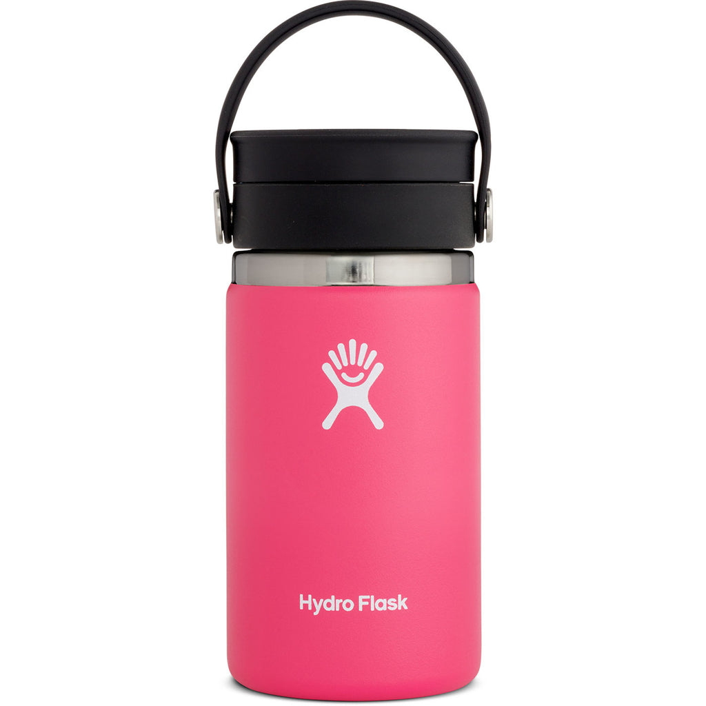 Hydro Flask Coffee Wide Mouth With Flex Lid - 12oz/16oz/20oz (Multiple Colours)