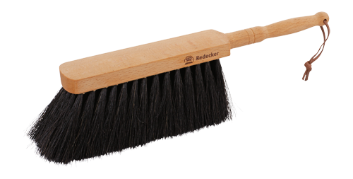 Cleaning Hand Brush