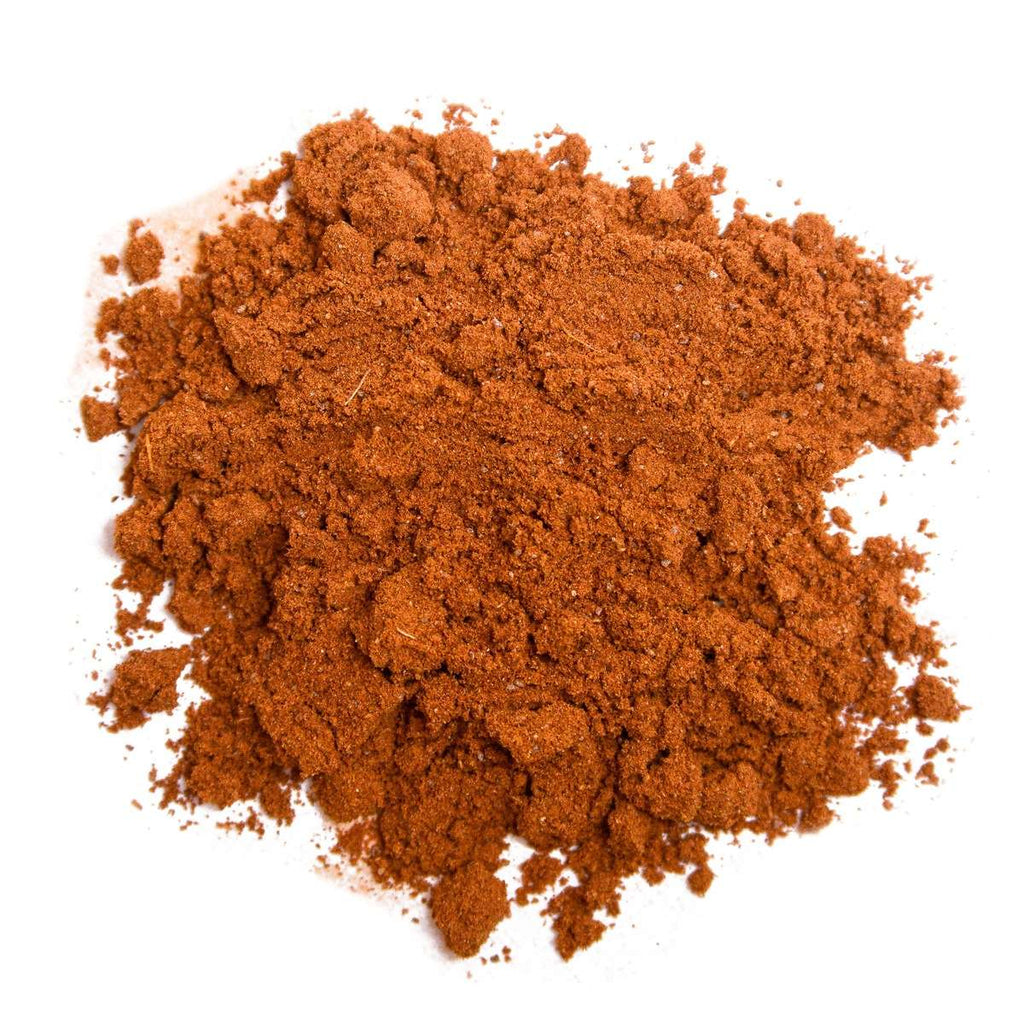 Five Spice Powder (Organic) / 有機五香粉