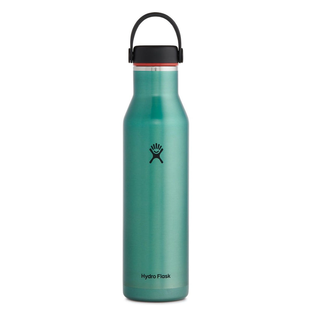Hydro Flask Lightweight Trail Series™