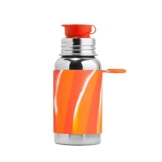 Pura Sport Bottle 18oz (multiple colours)