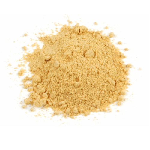 Ginger Powder (Organic) / 有機薑粉