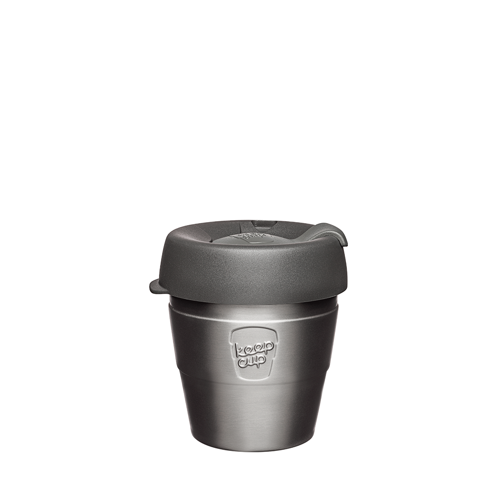 Nitro - KeepCup Thermal 6oz/12oz/16oz