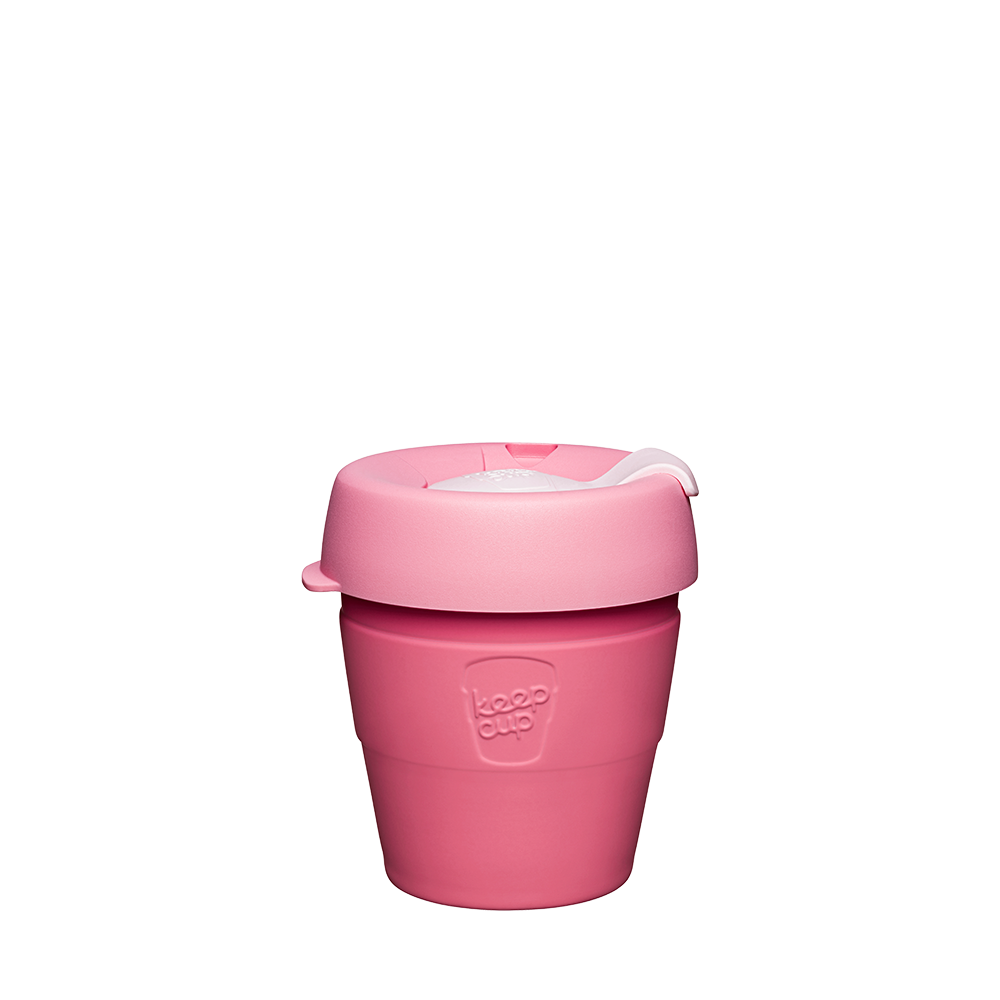 Saskatoon - KeepCup Thermal 6oz/12oz/16oz