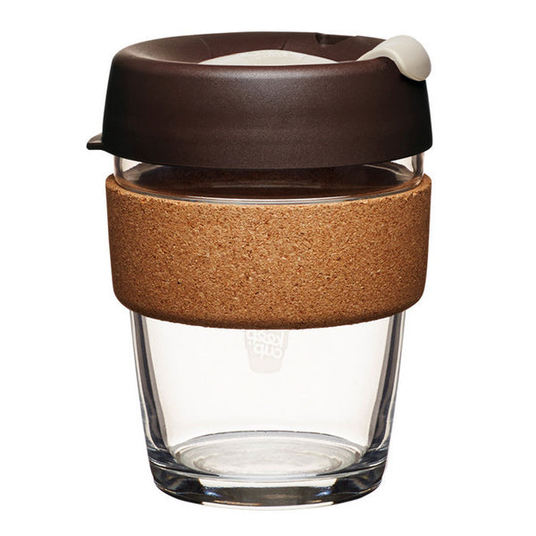 Almond - KeepCup Cork