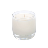 Lavender Essential Oil Natural Soy Candle - 8 oz