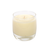 Amy's First - Sensual Amber Essential Oil Soy Candle - 8 oz