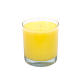 Amy's Second - Blood Orange Fragrance Oil Soy Candle - 8 oz