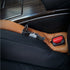 Car Seat Gap Filler - Car Accessories - Iroiro Online