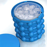 Revolutionary Space Saving Ice Cube Maker - Kitchen Tools - Iroiro Online