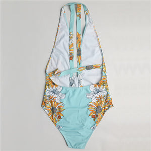 Charlene Swimsuit - That Mermaid Shop