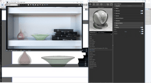 V-Ray 3.6 for SketchUp Student License 12 Months