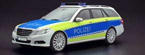 DOSCH 3D Emergency & Police Vehicles V1.1