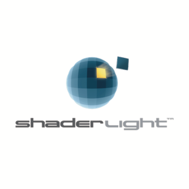 Shaderlight 2019 Educator [Perpetual]