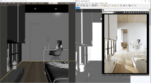 V-Ray Next for SketchUp Workstation Student [Annual]