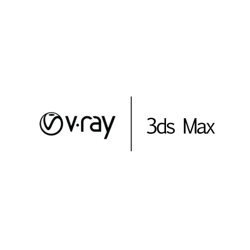 V-Ray NEXT for 3ds Max Workstation [Perpetual]