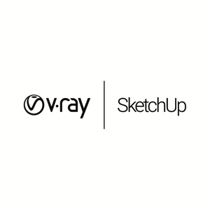 V-Ray 3 for SketchUp Educational 30 User Lab
