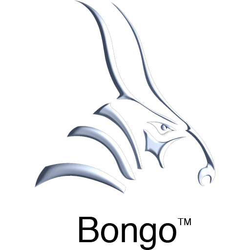 Bongo v1 Educational