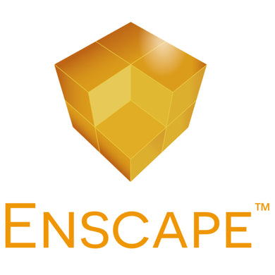 Enscape Fixed Annual License