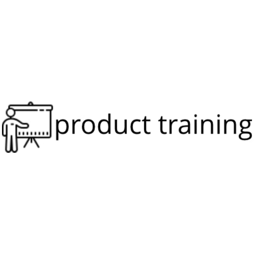 Day Custom Product Training / Consultancy
