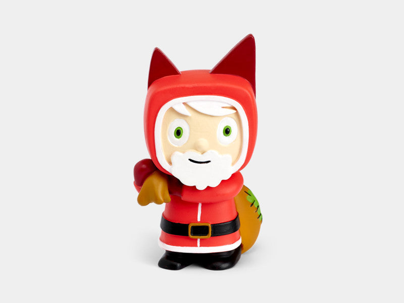 Tonies Creative Father Christmas Tonie Character