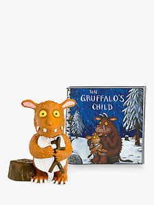 Tonies The Gruffalo's Child Character
