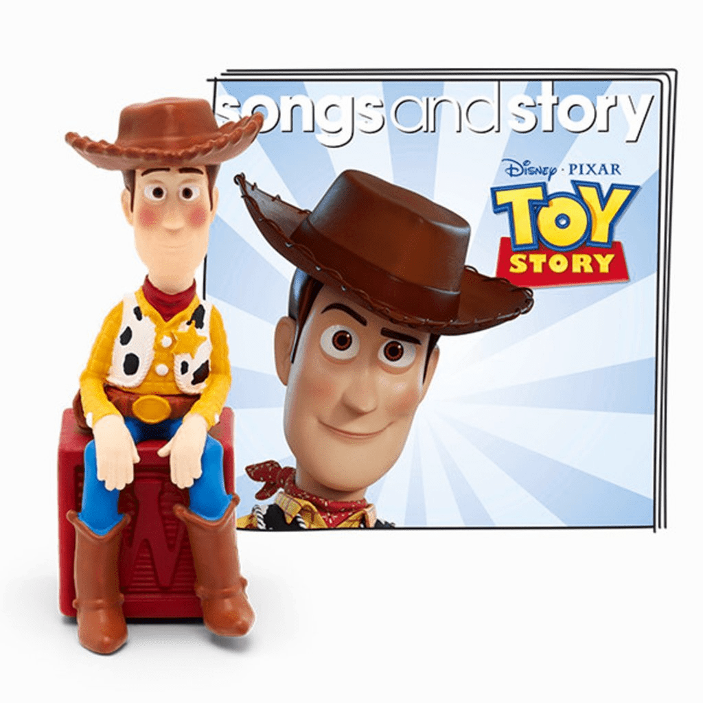 Tonies Disney Toy Story Character