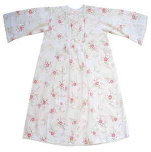 Powell Craft Floral Rose Nightdress