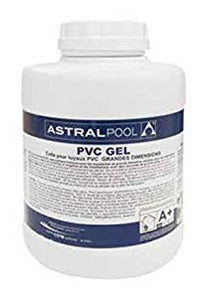 Astral PVC Solvent Cement