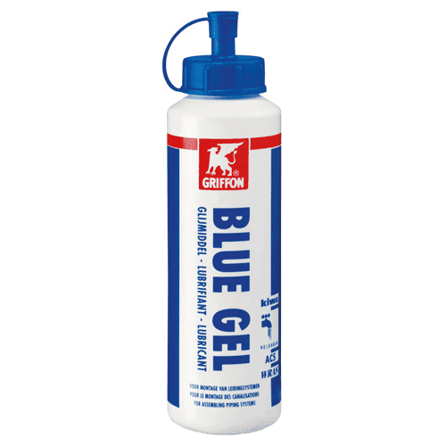 Griffon Lubricant, type Blue Gel