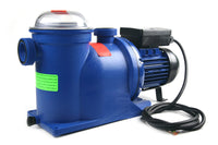 AG pumps - AG8, AG10, AG14 and AG16