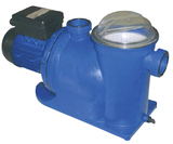 AG Pumps from £234 Inc - Buy Now!