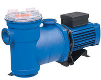 Argonaut Pumps - Three Phase - From £312 inc - Buy here!