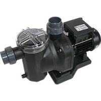 Astral Sena Pumps 3ph from £360 inc VAT - Buy Now!