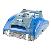 Dolphin M200 Pool Cleaner - £750 inc VAT - Buy now!