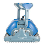 Dolphin M500 Pool Cleaner - From £1716 inc VAT