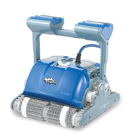 Dolphin M500 Pool Cleaner