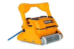 Dolphin Wave 50 pool cleaner - £1815 inc VAT - Buy now for Christmas!