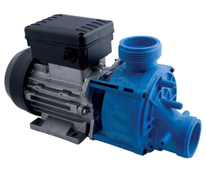 Hydroair HA400 Pumps - from £234 Inc - Buy here!