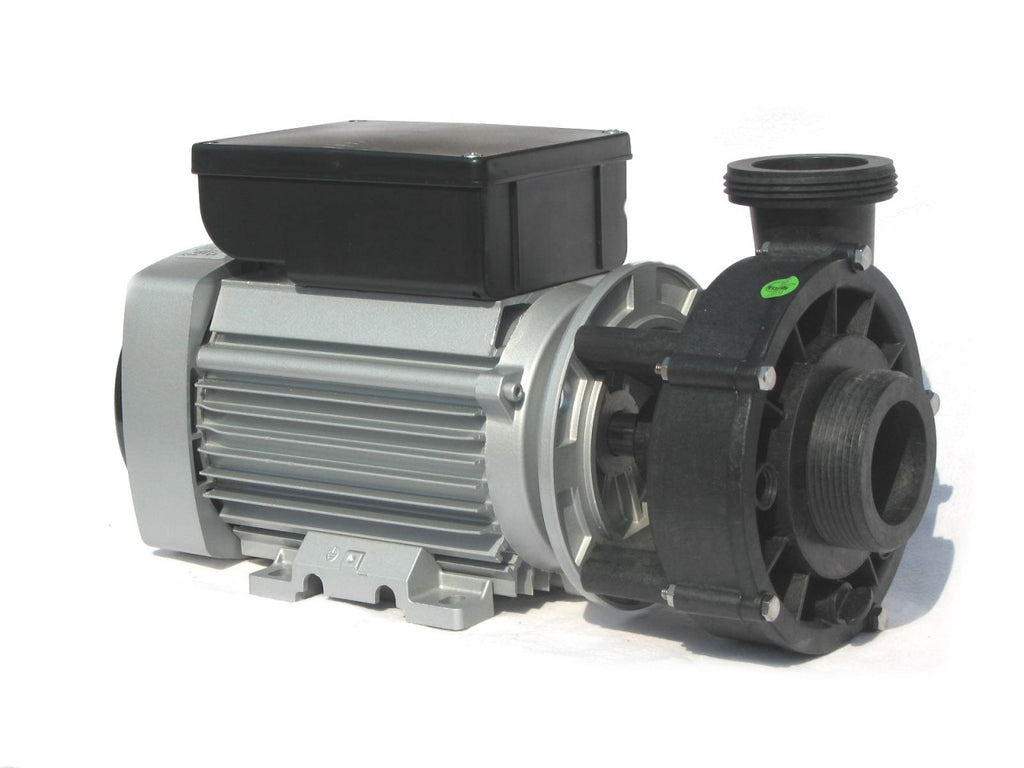 Hydroair Magnaflow HA440 Pumps - from £408 Inc - Buy here!