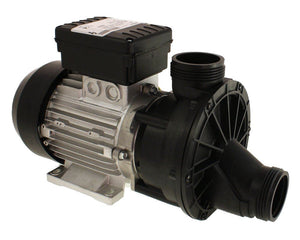 HydroAir HA460 Pumps - from £195 Inc - Buy here!