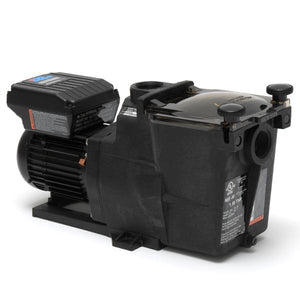 Hayward Super - Variable Speed - SP2616VSP