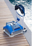 Dolphin M200 Pool Cleaner - £700 inc VAT - Buy now!